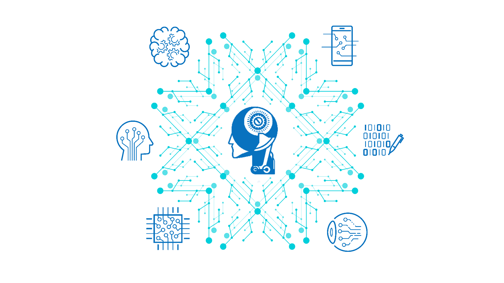 Top 5 Alternatives To Coursera's Machine Learning Program